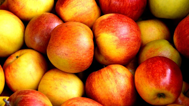 jabłko1