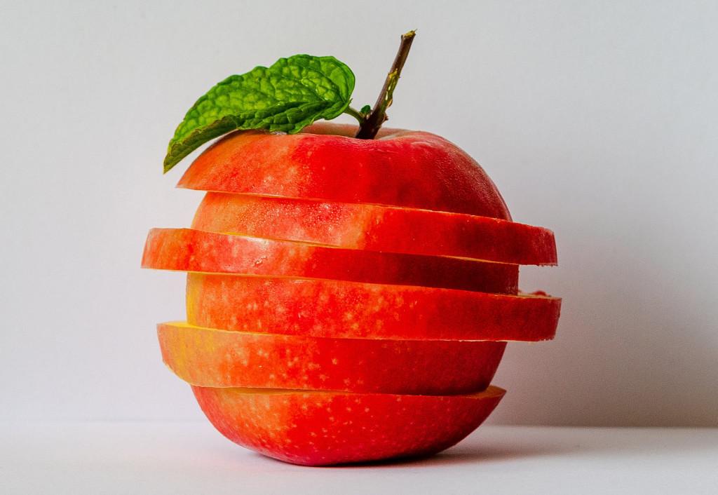 jabłuszko1