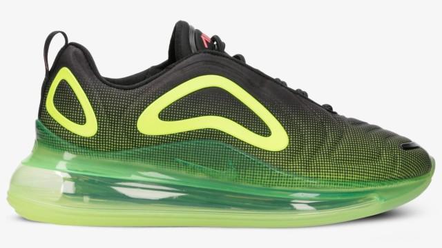nike-air-max-720-meskie-sneakersy-czarny-ao2924008