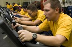 trening-aerobowy