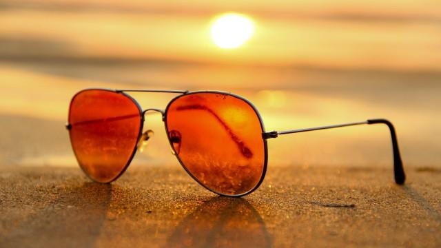 okulary-przeciwsłoneczne