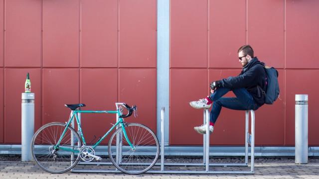 rowermiejski3
