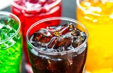 słodkie napoje 1