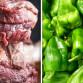 mięso-vs-vege