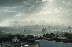 smog 3