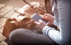 smartfon4