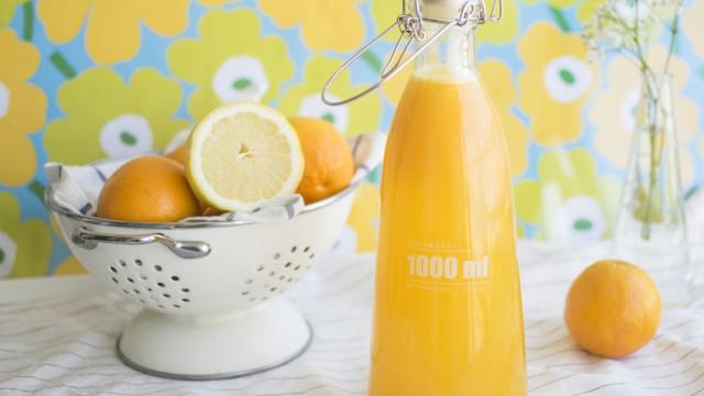 sok pomarańczowy 2