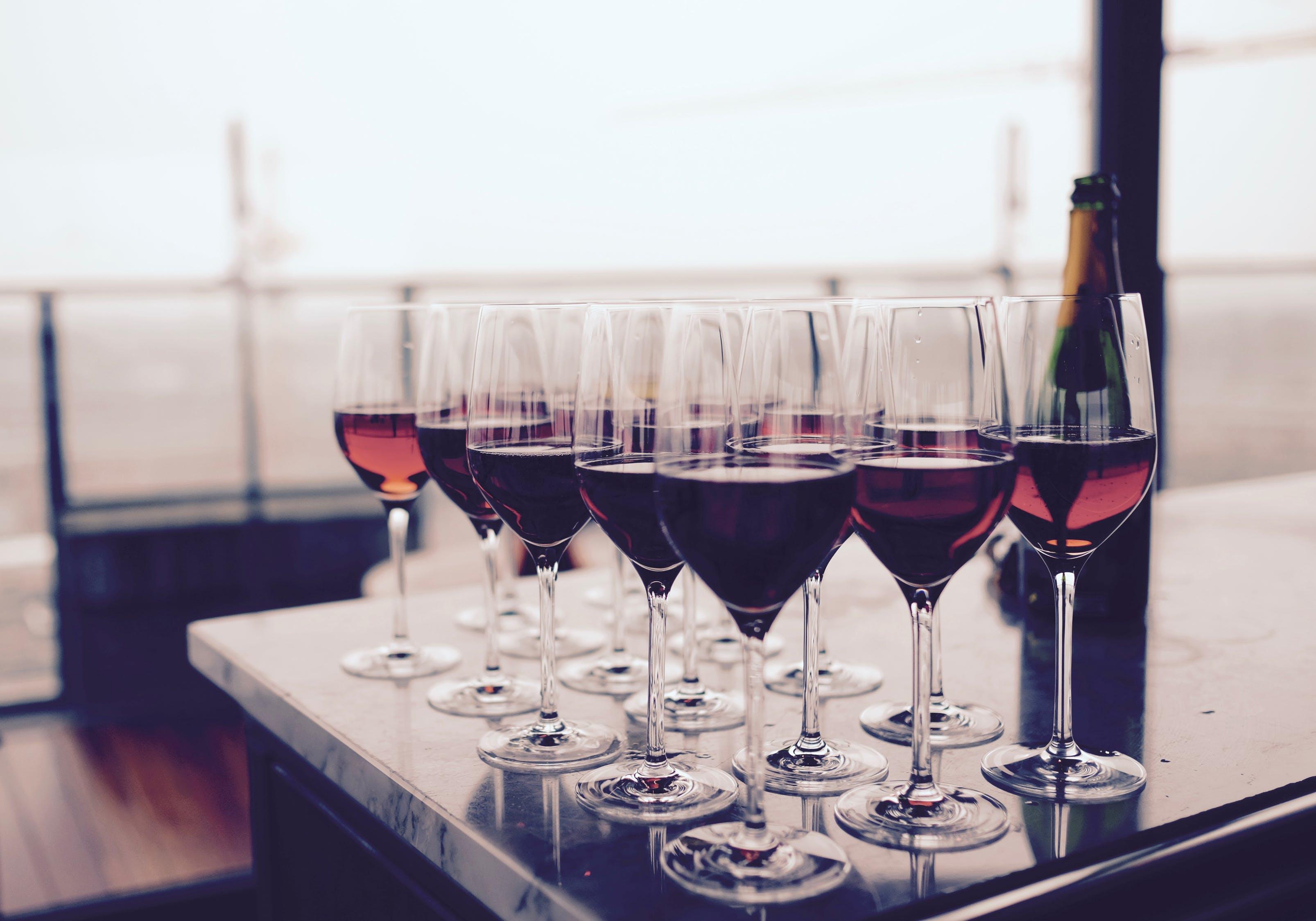 czerwone wino 3