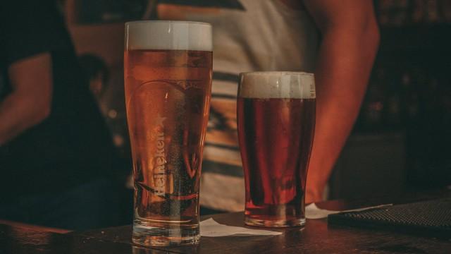 dwa piwa