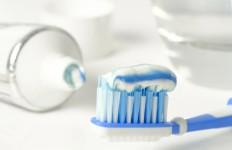 pasta do zębów 2