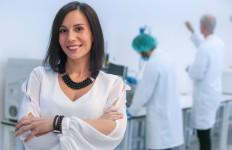 dr-Izabela-Zawisza