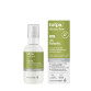 FUTURIS_serum-booster 75 ml